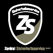 ZSS | Zentral Sicherheitsservice GmbH | Hameln