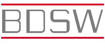 BDSW_Logo2